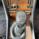 Voiture Ancienne Vendre Mercedes R017 280sl Mecanique 13