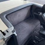 Voiture Ancienne Vendre Mercedes R017 280sl Mecanique 17
