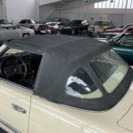Voiture Ancienne Vendre Mercedes R017 280sl Mecanique 21