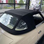 Voiture Ancienne Vendre Mercedes R017 280sl Mecanique 22