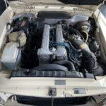 Voiture Ancienne Vendre Mercedes R017 280sl Mecanique 26