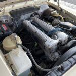 Voiture Ancienne Vendre Mercedes R017 280sl Mecanique 27
