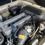 Voiture Ancienne Vendre Mercedes R017 280sl Mecanique 28
