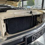 Voiture Ancienne Vendre Mercedes R017 280sl Mecanique 29