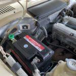 Voiture Ancienne Vendre Mercedes R017 280sl Mecanique 30