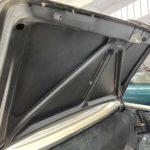 Voiture Ancienne Vendre Mercedes R017 280sl Mecanique 33