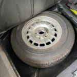 Voiture Ancienne Vendre Mercedes R017 280sl Mecanique 34