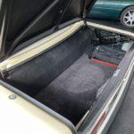 Voiture Ancienne Vendre Mercedes R017 280sl Mecanique 35