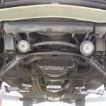 Voiture Ancienne Vendre Mercedes R107 280sl Vert 21