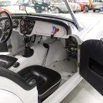 Voiture Ancienne Vendre Triumph Tr3 Vhc Petite Bouche Vhrs 11