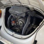 Voiture Ancienne Vendre Vw Coccinelle Cabriolet 24