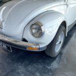 Voiture Ancienne Vendre Vw Coccinelle Cabriolet 30
