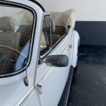 Voiture Ancienne Vendre Vw Coccinelle Cabriolet 31