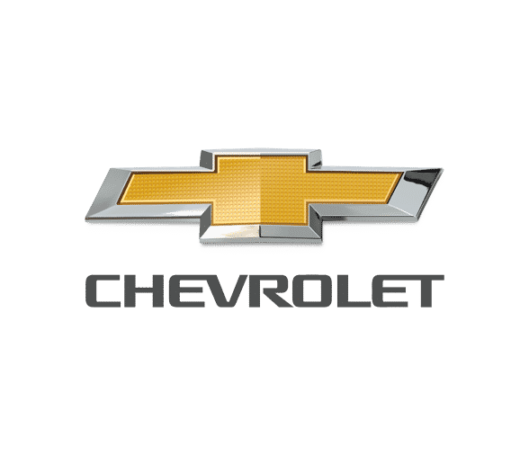 Cforcar Biarritz Logo Chevrolet