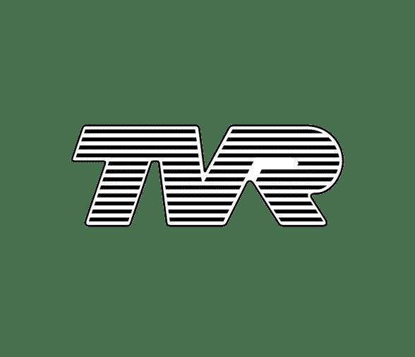 Cforcar Biarritz Logo Tvr