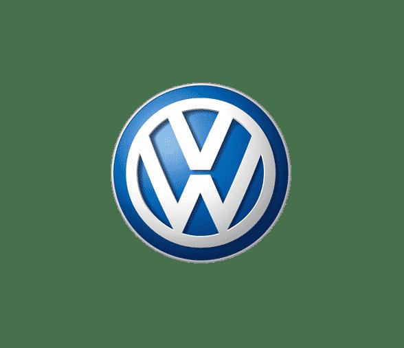 Cforcar Biarritz Logo Volkswagen