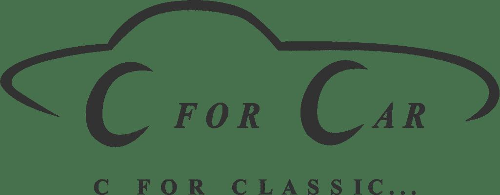 Cropped Cforcar Logo.png