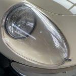 Voiture Ancienne Vendre Alfa Spider Veloce 2000 1