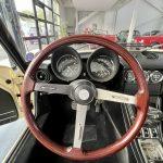 Voiture Ancienne Vendre Alfa Spider Veloce 2000 13