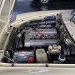 Voiture Ancienne Vendre Alfa Spider Veloce 2000 18
