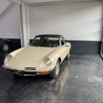 Voiture Ancienne Vendre Alfa Spider Veloce 2000 2