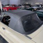 Voiture Ancienne Vendre Alfa Spider Veloce 2000 3