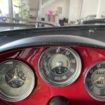 Voiture Ancienne Vendre Alfa Sprint Giulietta 1300 10