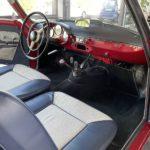 Voiture Ancienne Vendre Alfa Sprint Giulietta 1300 12