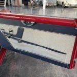 Voiture Ancienne Vendre Alfa Sprint Giulietta 1300 13