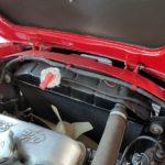 Voiture Ancienne Vendre Alfa Sprint Giulietta 1300 18