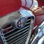 Voiture Ancienne Vendre Alfa Sprint Giulietta 1300 19