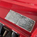 Voiture Ancienne Vendre Alfa Sprint Giulietta 1300 21