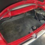 Voiture Ancienne Vendre Alfa Sprint Giulietta 1300 22