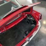 Voiture Ancienne Vendre Alfa Sprint Giulietta 1300 23