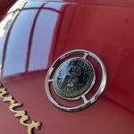 Voiture Ancienne Vendre Alfa Sprint Giulietta 1300 24