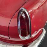 Voiture Ancienne Vendre Alfa Sprint Giulietta 1300 25