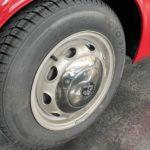 Voiture Ancienne Vendre Alfa Sprint Giulietta 1300 26