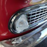 Voiture Ancienne Vendre Alfa Sprint Giulietta 1300 29