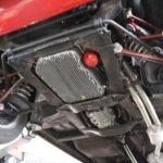 Voiture Ancienne Vendre Alfa Sprint Giulietta 1300 33