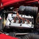 Voiture Ancienne Vendre Alfa Sprint Giulietta 1300 38
