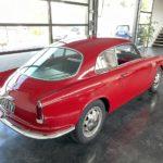 Voiture Ancienne Vendre Alfa Sprint Giulietta 1300 4