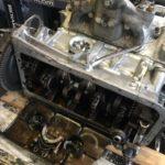 Voiture Ancienne Vendre Alfa Sprint Giulietta 1300 42