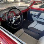 Voiture Ancienne Vendre Alfa Sprint Giulietta 1300 7