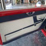 Voiture Ancienne Vendre Alfa Sprint Giulietta 1300 9