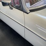 Voiture Ancienne Vendre Mg Mgb Mk1 Frigidaire Pull Roadster 27