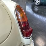 Voiture Ancienne Vendre Mg Mgb Mk1 Frigidaire Pull Roadster 30