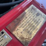 Voiture Ancienne Vendre Mg Mgb Roadster Essen Rouge 20