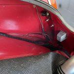 Voiture Ancienne Vendre Mg Mgb Roadster Essen Rouge 30