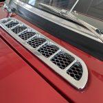 Voiture Ancienne Vendre Mg Mgb Roadster Essen Rouge 35