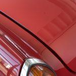 Voiture Ancienne Vendre Mg Mgb Roadster Essen Rouge 42